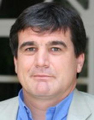 Marc Piton