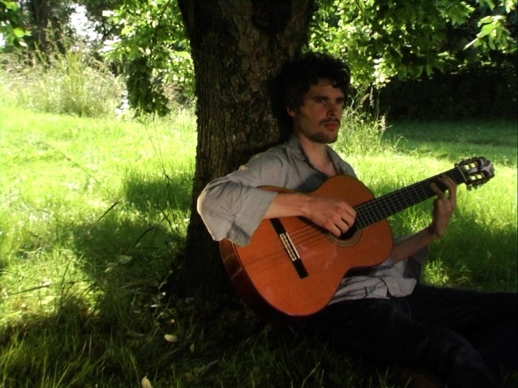 Olivier Kervern