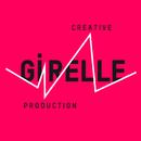Girelle Production