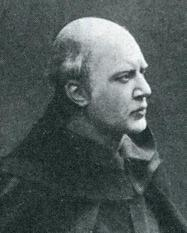 Gustave Huberdeau