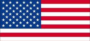 Market Study: USA 2012