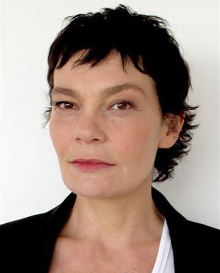 Mireille Roussel