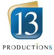 13 Productions