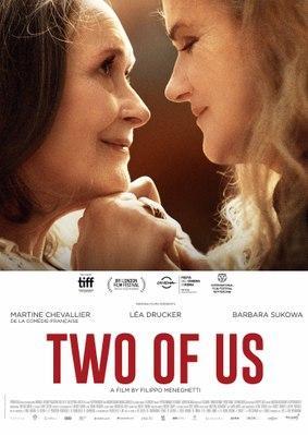Two of Us - United Kingdom