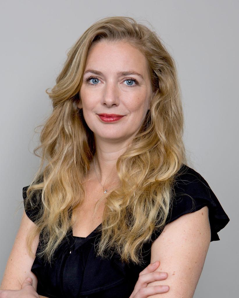 Axelle Galienne-Dubuc