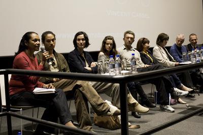 ブラジル初のフランス映画パノラマ開催!