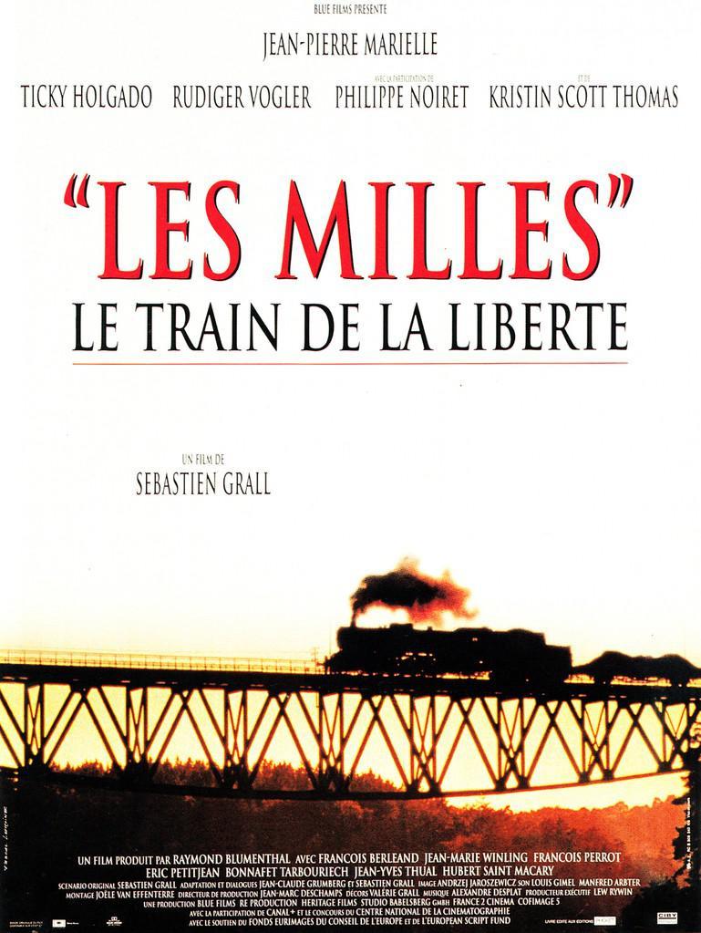 Louis Gimel
