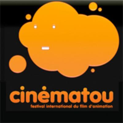 Festival Internacional de Cine de Animación de Ginebra (Animatou)  - 2008