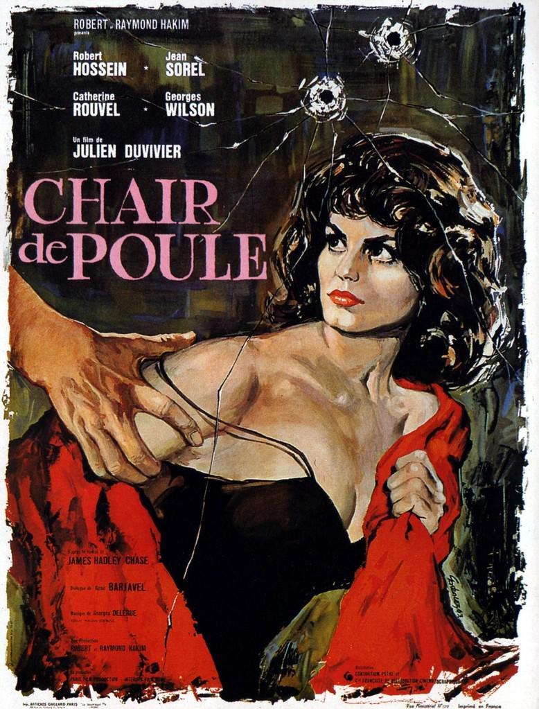 Jean Delaunay