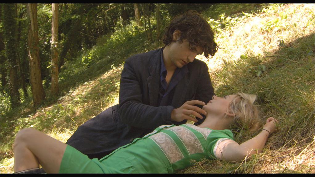 The Threeway Wedding 2010 Unifrance Films