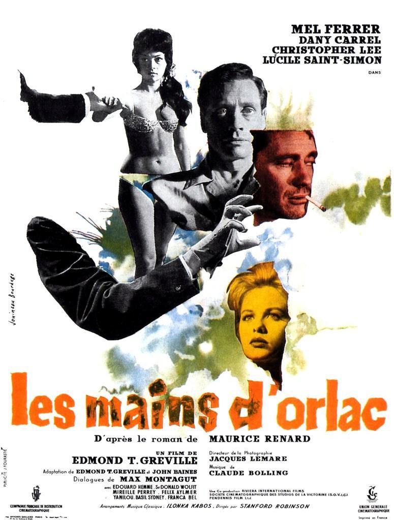 Société Cinématographique des Studios de la Victorine (SOVIC)