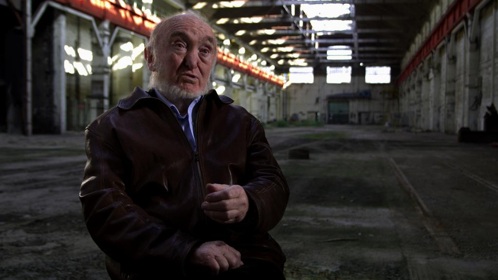 Jean Labib