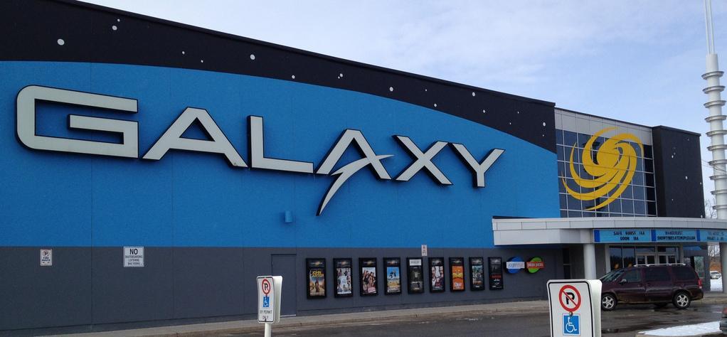 UniFrance Films et Galaxy Theatres initient la distribution de films inédits aux USA