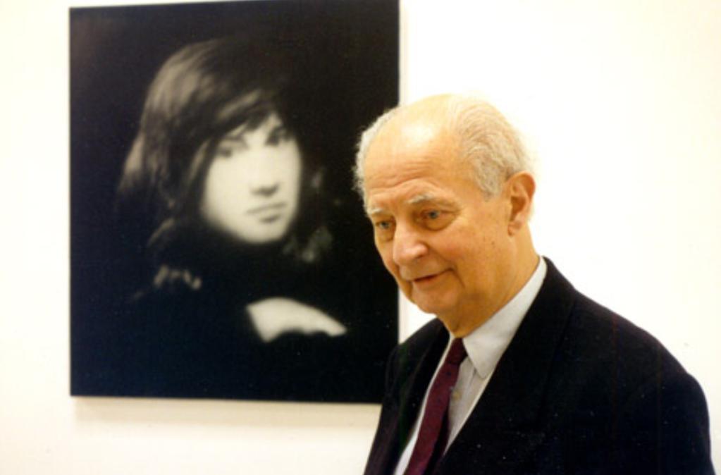 Albert Rupf