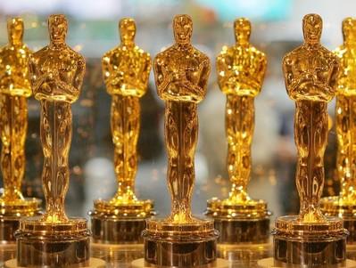 5 films français en lice pour l'Oscar du meilleur court-métrage d'animation
