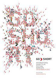 International Short Film Festival Nijmegen (Go Short) - 2012