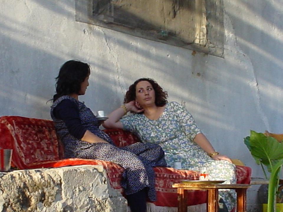 Nihal Khatib