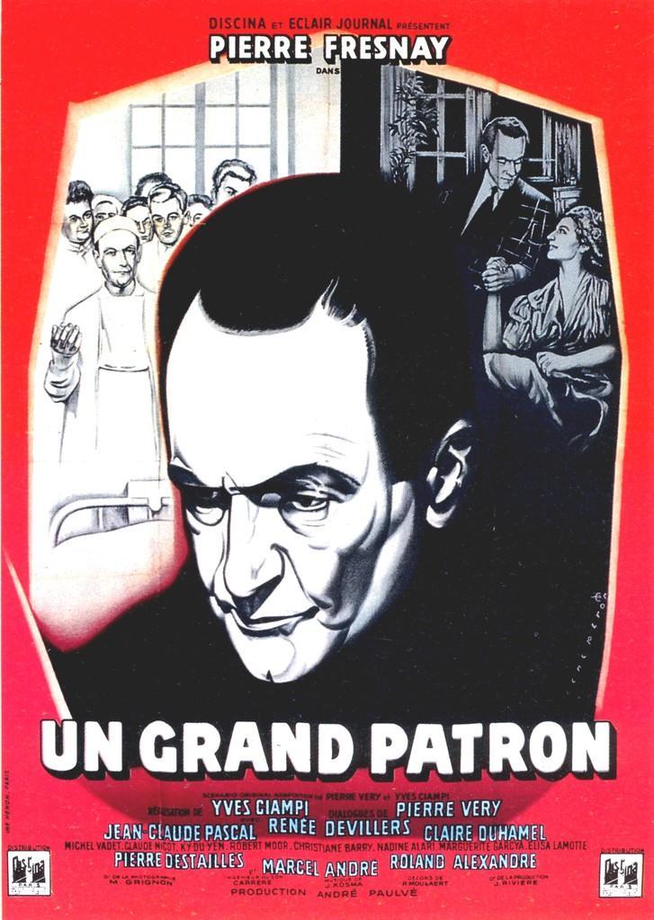 Emile Darbon