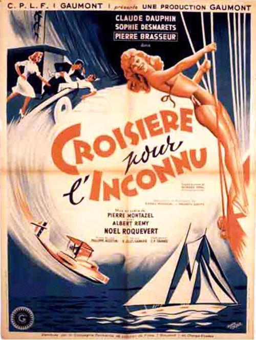 Compagnie Parisienne de Location de Films (CPLF)