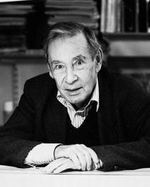 Jacques Saulnier