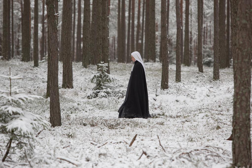 Festival International du Film de Münich - 2016