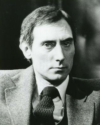 Jean-Pierre Sentier