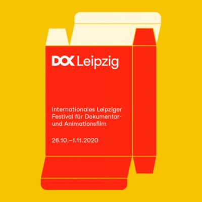 DOK Leipzig - 2020