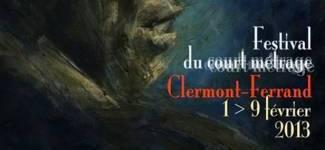 """Clermont-Ferrand : cartón lleno para """"Avant que de tout perdre"""""""