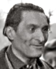 Pierre Moncorbier