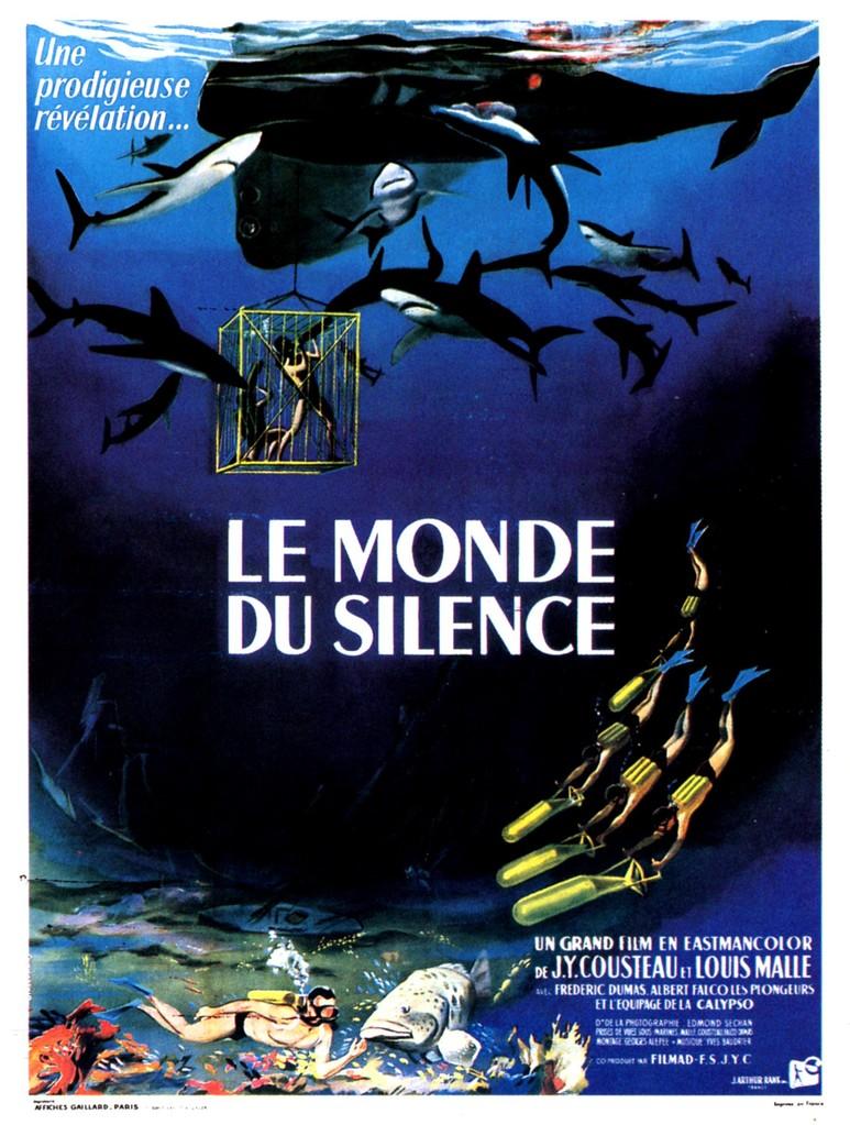 Festival international du film de Cannes - 1956