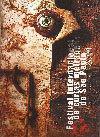 São Paulo  International Short Film Festival - 2001