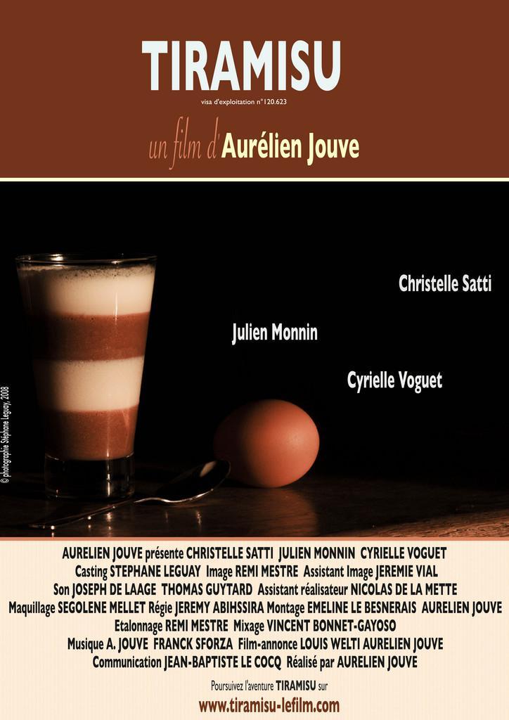Aurélien Jouve