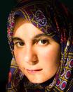 Daouya Feriel Achir