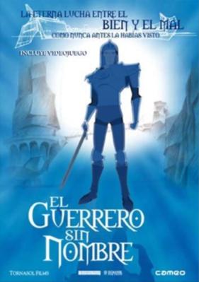 El Guerrero sin nombre