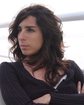 Katia Jarjoura
