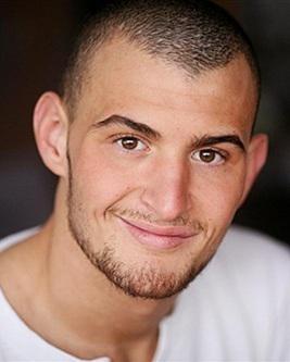 Hakim Taleb