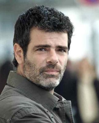 Olivier Bouana