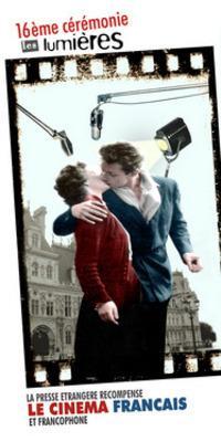 2010 Lumière Awards: nominations