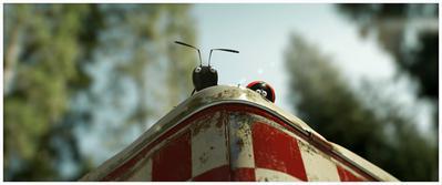 Minúsculos, el valle de las hormigas perdidas - © Mmxiii-Futurikon Films-Entre Chien et Loup-Nozon Paris-Nozon Sprl