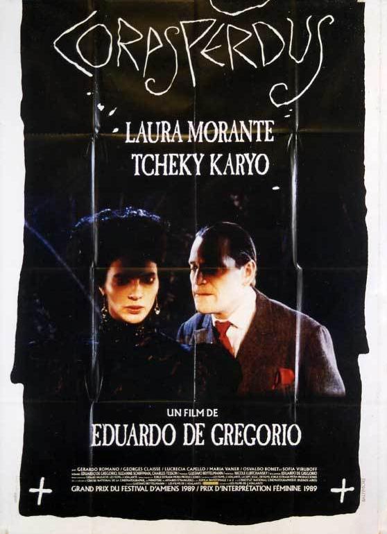 Jorge Estrada-Mora Producciones