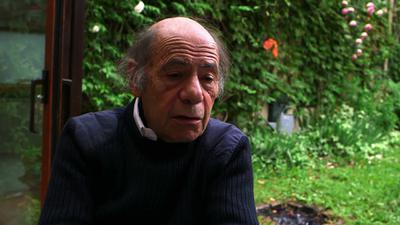 Une aventure théâtrale, 30 ans de décentralisation - Aristide Demonico