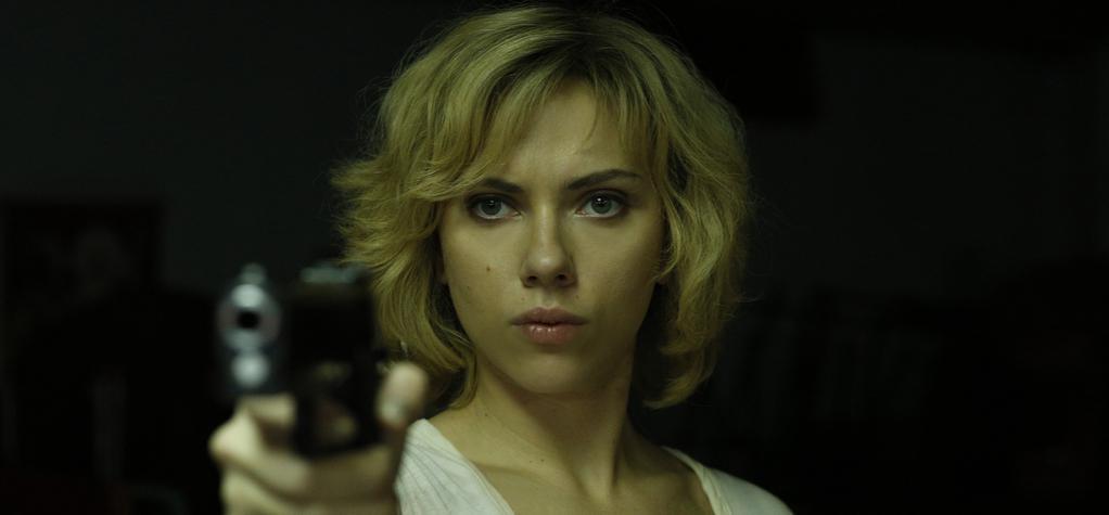 Box office français dans le monde - Novembre 2014