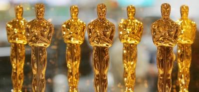 5 películas francesas en la carrera al Óscar del mejor cortometraje de animación