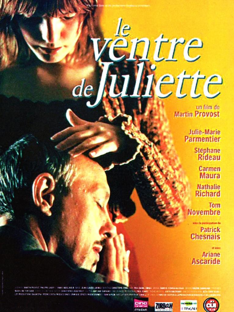 Didier Boujard
