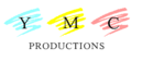 YMC Productions
