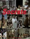 Socrate - Jaquette DVD - Italie
