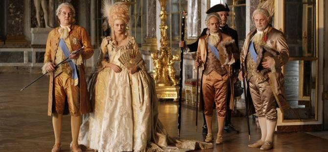BO Films français à l'étranger - semaine du 17 au 23 août 2012 - © Carole Bethuel