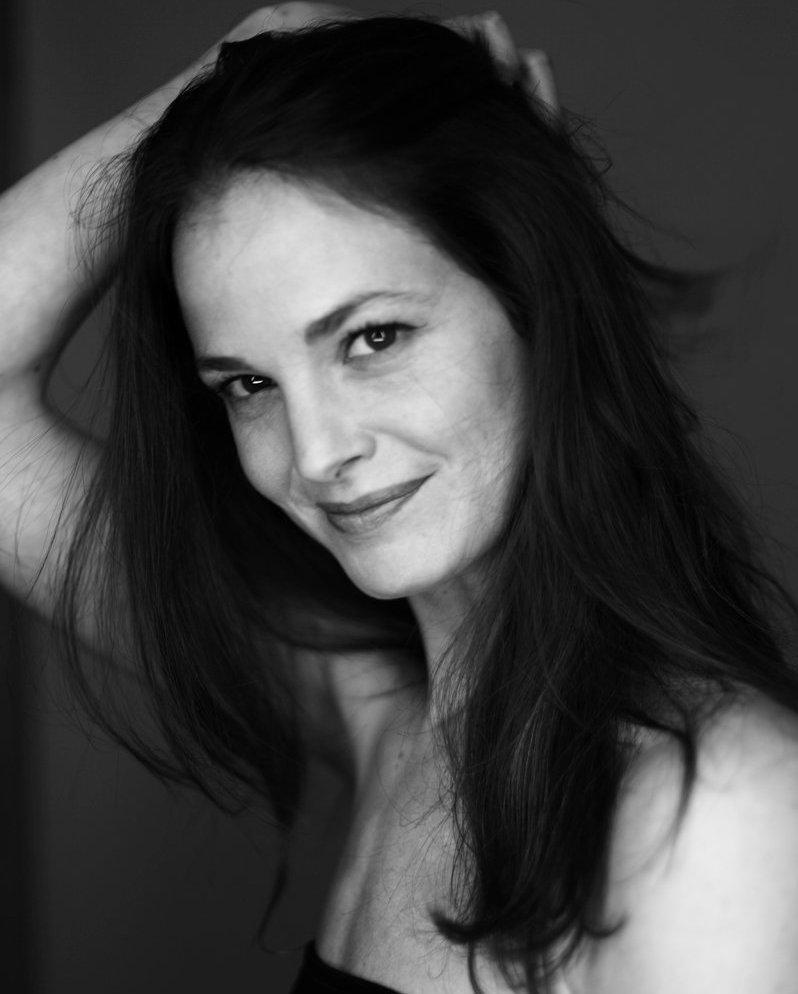 Hortense Belhote Nude Photos 93