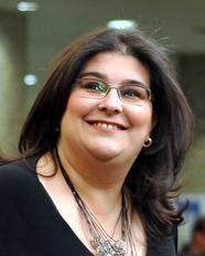 Azize Tan