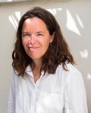 Julie Rhône
